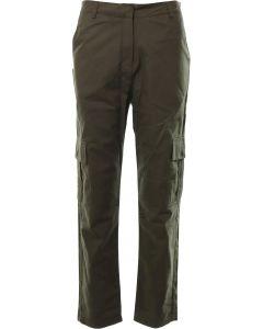 Панталон RUTANDCIRCLE
