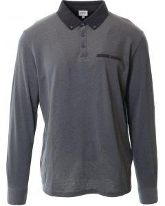 Блуза CELIO