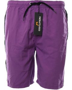 Къси панталони и бермуди COALITION