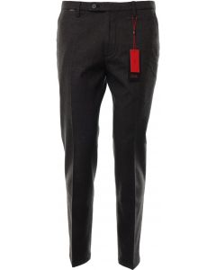 Панталон CINQUE