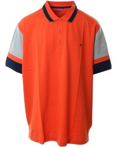 Тениска PIERRE CARDIN