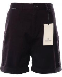 Къси панталони и бермуди SCOTCH & SODA