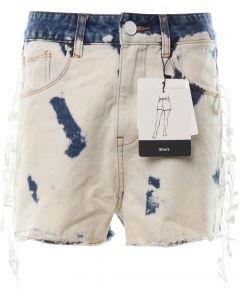 Къси панталони и бермуди DESIGUAL