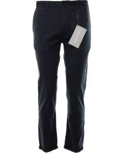 Панталон MINIMUM