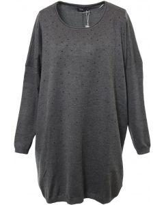 Пуловери и плетива ZIZZI
