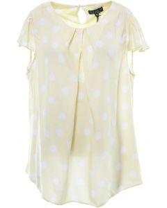 Блузи и туники BILLIE & BLOSSOM