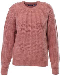 Пуловери и плетива BLUE SEVEN