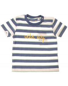 Тениска SANETTA