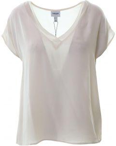 Блузи и туники AWARE