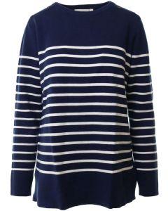 Пуловери и плетива JOJO MAMAN BéBé