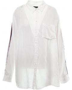 Риза ANISTON