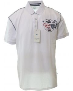 Тениска TOM TAILOR POLO TEAM