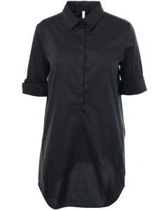Блузи и туники IMPERIAL