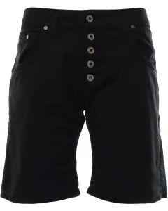 Къси панталони и бермуди PLEASE