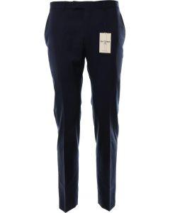 Панталон BEN SHERMAN
