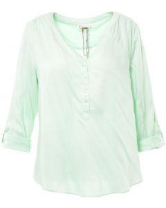 Блузи и туники STREET ONE