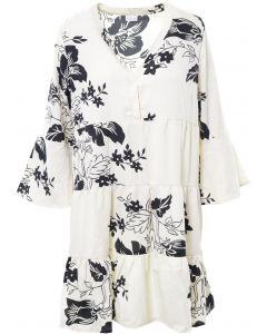 Блузи и туники LASCANA