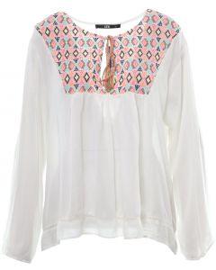 Блузи и туники LTB