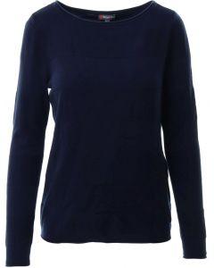 Пуловери и плетива STREET ONE