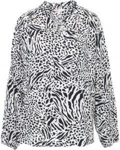 Блузи и туники OTTO PRODUCTS