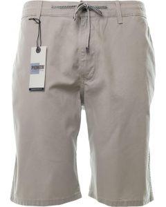 Къси панталони и бермуди PIONEER