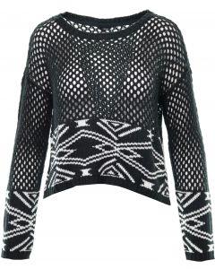 Пуловери и плетива HURLEY