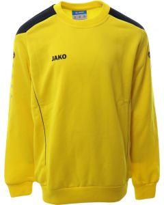 Блузи и туники JAKO
