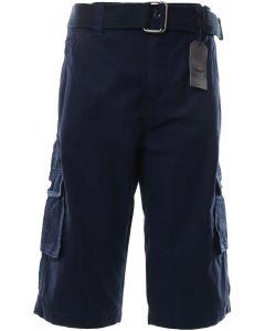 Къси панталони и бермуди ARIZONA