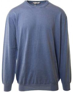 Пуловери и плетива CRUCIANI