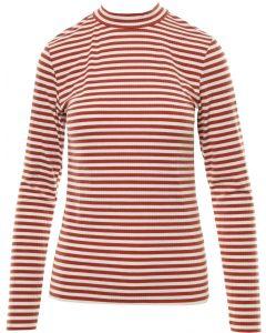 Блузи и туники MINIMUM