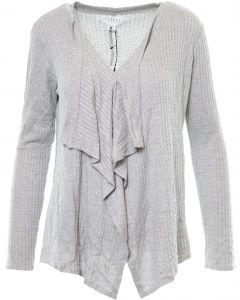 Пуловери и плетива VELVET BY GRAHAM SPENSER