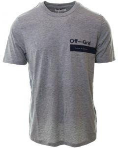 Тениска SAMSOE & SAMSOE