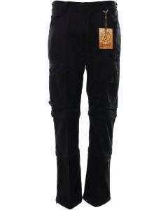 Панталон BRANDIT