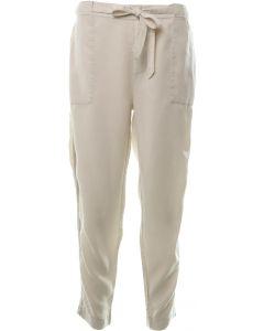 Панталон TIMEZONE