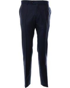 Панталон CARL GROSS