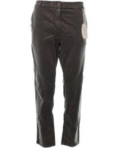 Панталон EDC