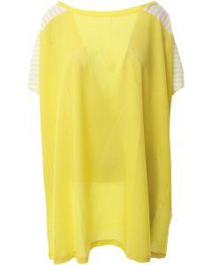 Блузи и туники ALBERTINE