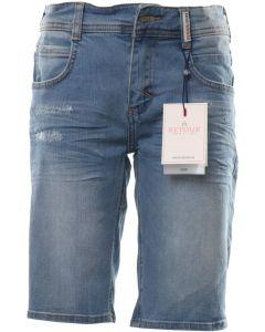 Къси панталони и бермуди RETOUR