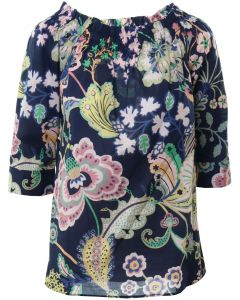 Блузи и туники CINQUE
