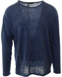 Пуловери и плетива CINQUE