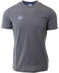 Тениска ARENA