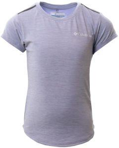 Тениска COLUMBIA
