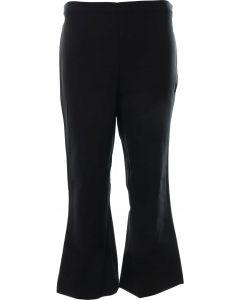 Панталон VERO MODA