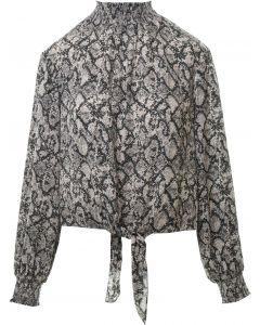 Блузи и туники NEW LOOK