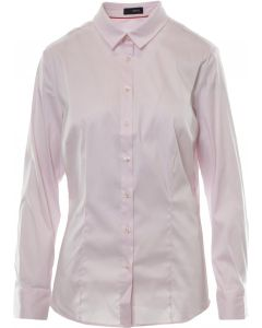 Риза CINQUE