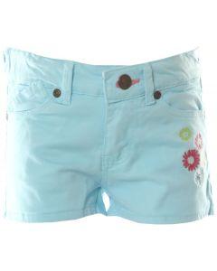 Къси панталони и бермуди CAKEWALK