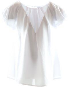 Блузи и туники TOPO