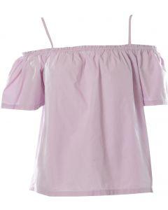 Блузи и туники DOROTHY PERKINS