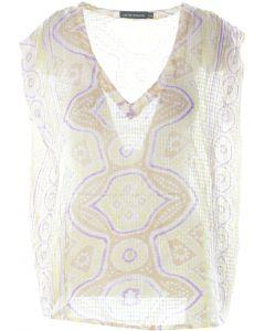 Блузи и туники ANTIK BATIK