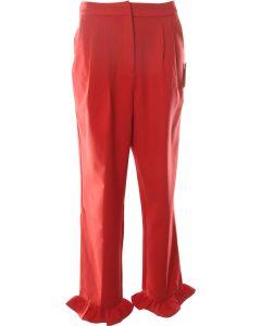 Панталон GLAMOROUS